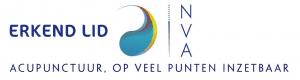 NVA-erkend_lid_logo_RGB_website